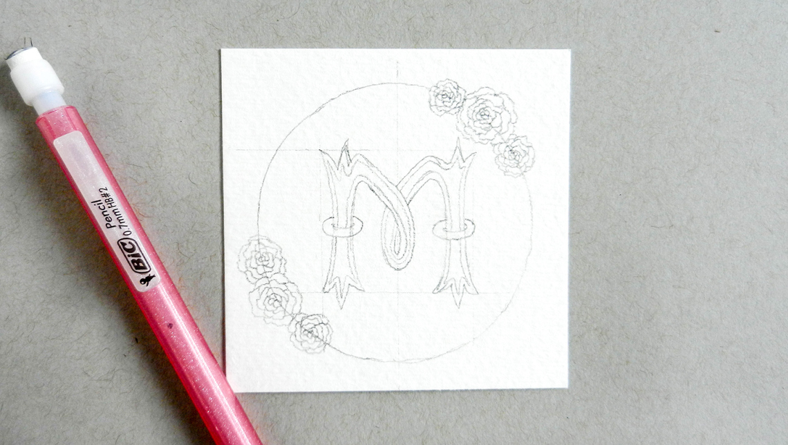 Family_Crest_Tutorial-21-of-34
