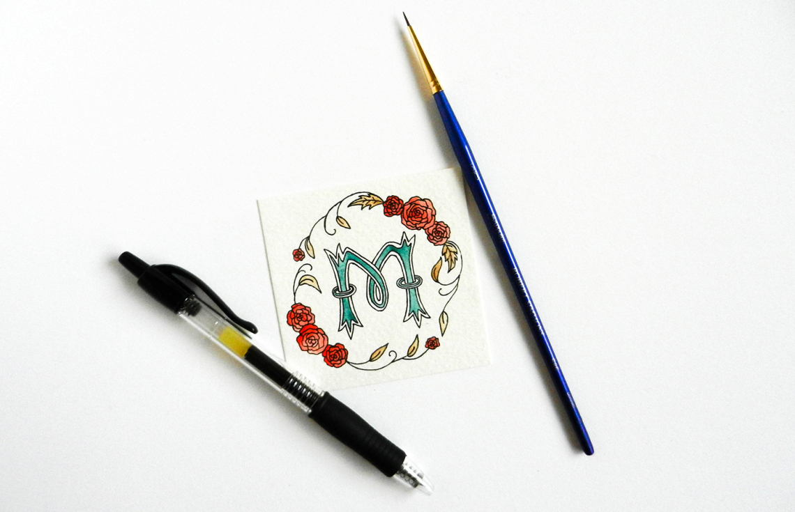 Family_Crest_Tutorial-33-of-34