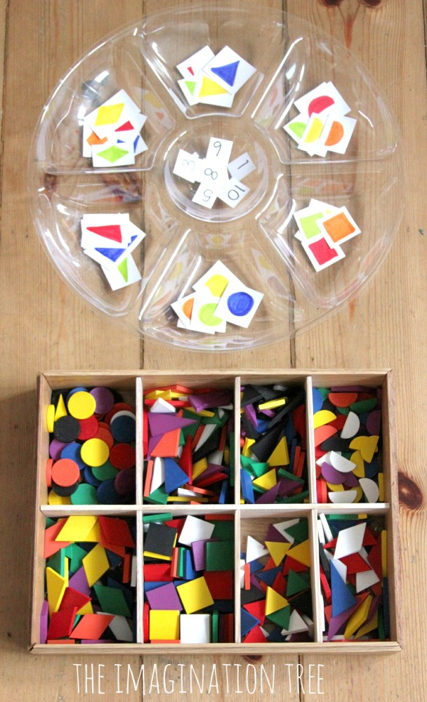 Counting-and-Addition-shapes-game-608x1000