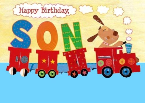 birthday-wishes-son