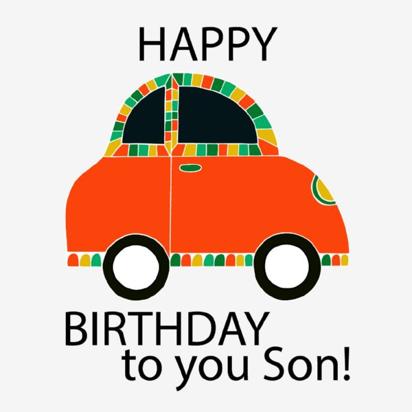 happy-birthday-son5