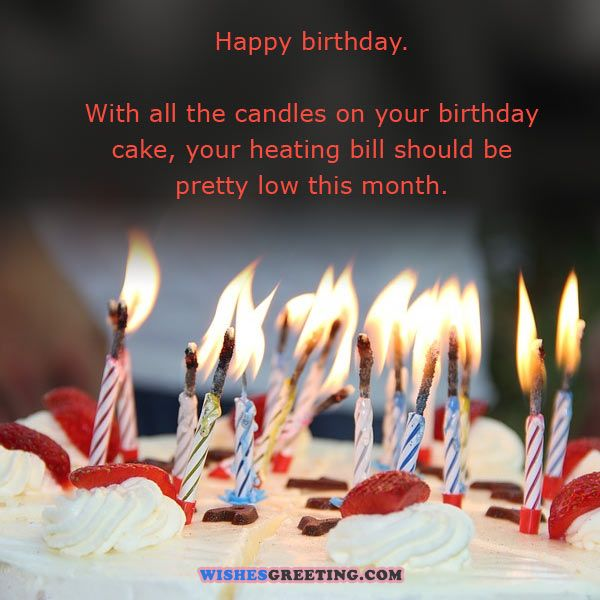 funny-birthday-wishes4