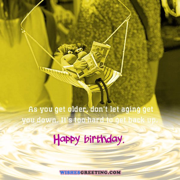 funny-birthday-wishes9