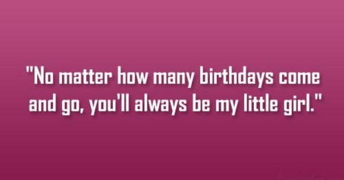 Birthday_Wishes_For_Baby_Girl5