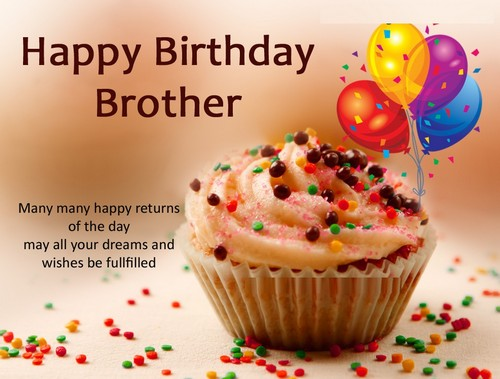 birthday_sms_for_brother2