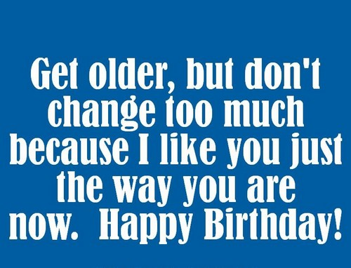 birthday_wishes_for_elderly_people3