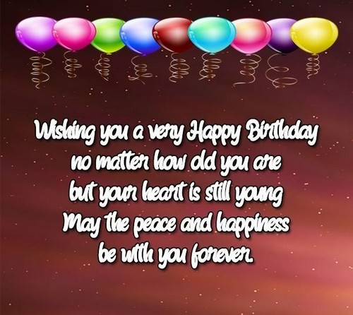 birthday_wishes_for_elderly_people4