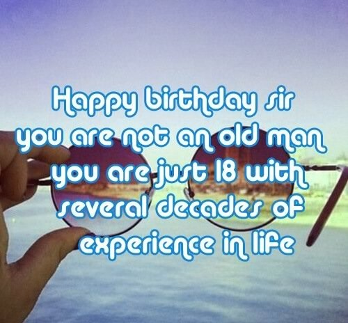 birthday_wishes_for_elderly_people5